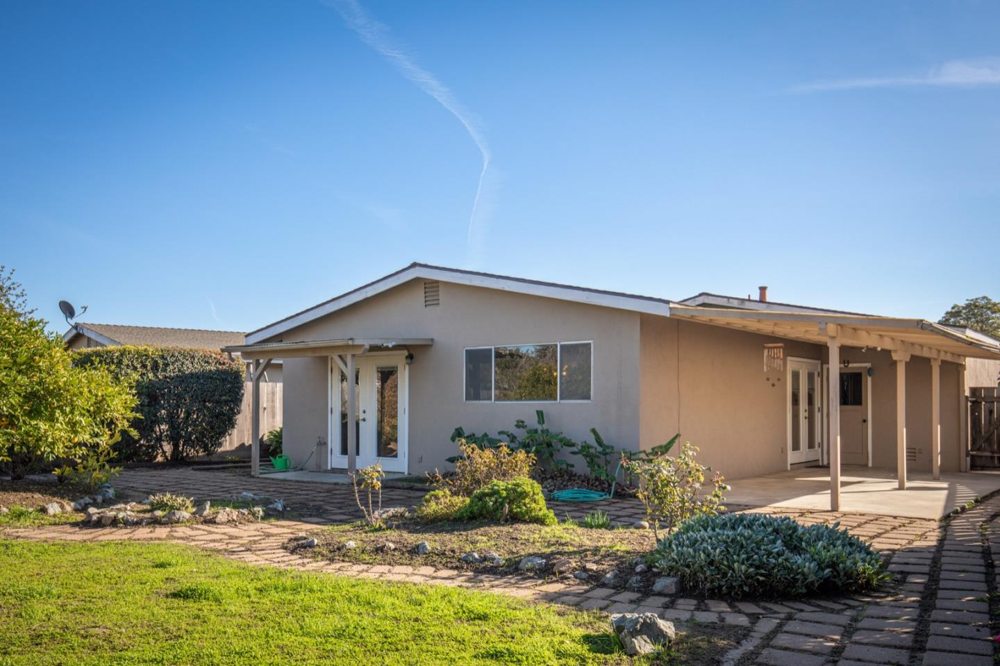 Detail Gallery Image 1 of 1 For 478 Argos Cir, Watsonville,  CA 95076 - 2 Beds | 1 Baths