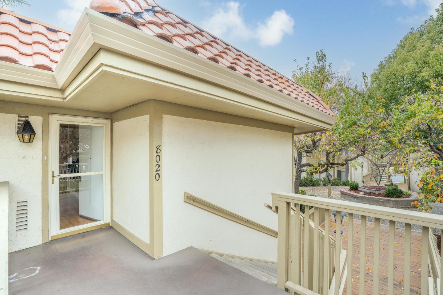 Photo of 8020 Pinot Noir CT, SAN JOSE, CA 95135