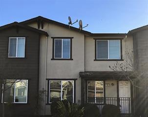 Detail Gallery Image 1 of 17 For 108 Vista Pointe Dr, Watsonville,  CA 95076 - 3 Beds | 2/1 Baths