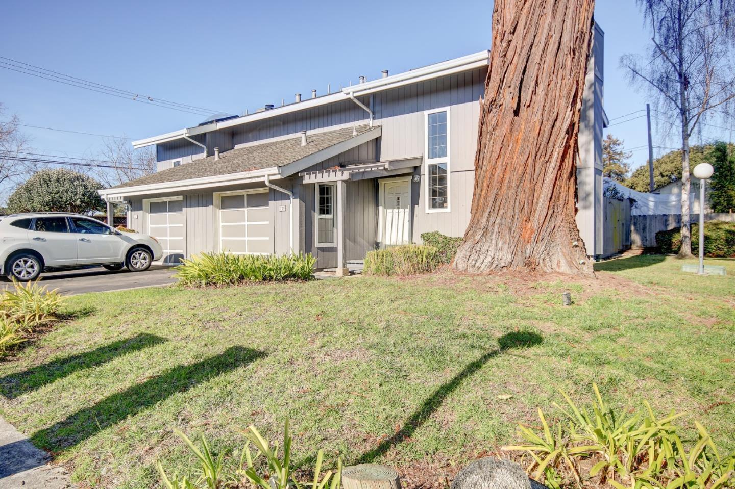 Detail Gallery Image 1 of 1 For 729 Cable Ct, Santa Cruz,  CA 95062 - 2 Beds | 2/1 Baths