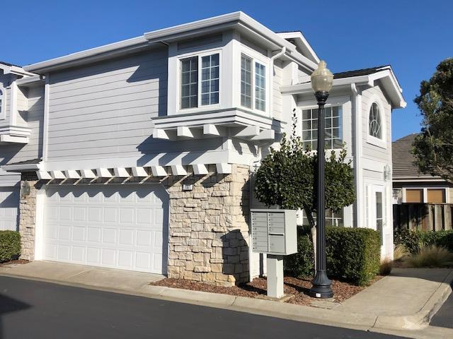 Detail Gallery Image 1 of 1 For 137 Outlook Cir, Pacifica,  CA 94044 - 1 Beds | 1 Baths