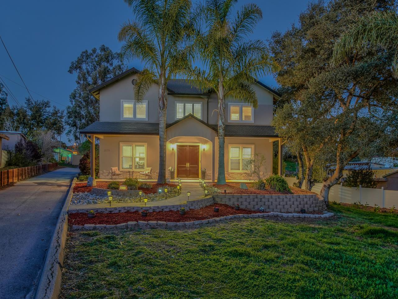 Detail Gallery Image 1 of 1 For 15777 Del Monte Farms Rd, Castroville,  CA 95012 - 4 Beds | 2/1 Baths