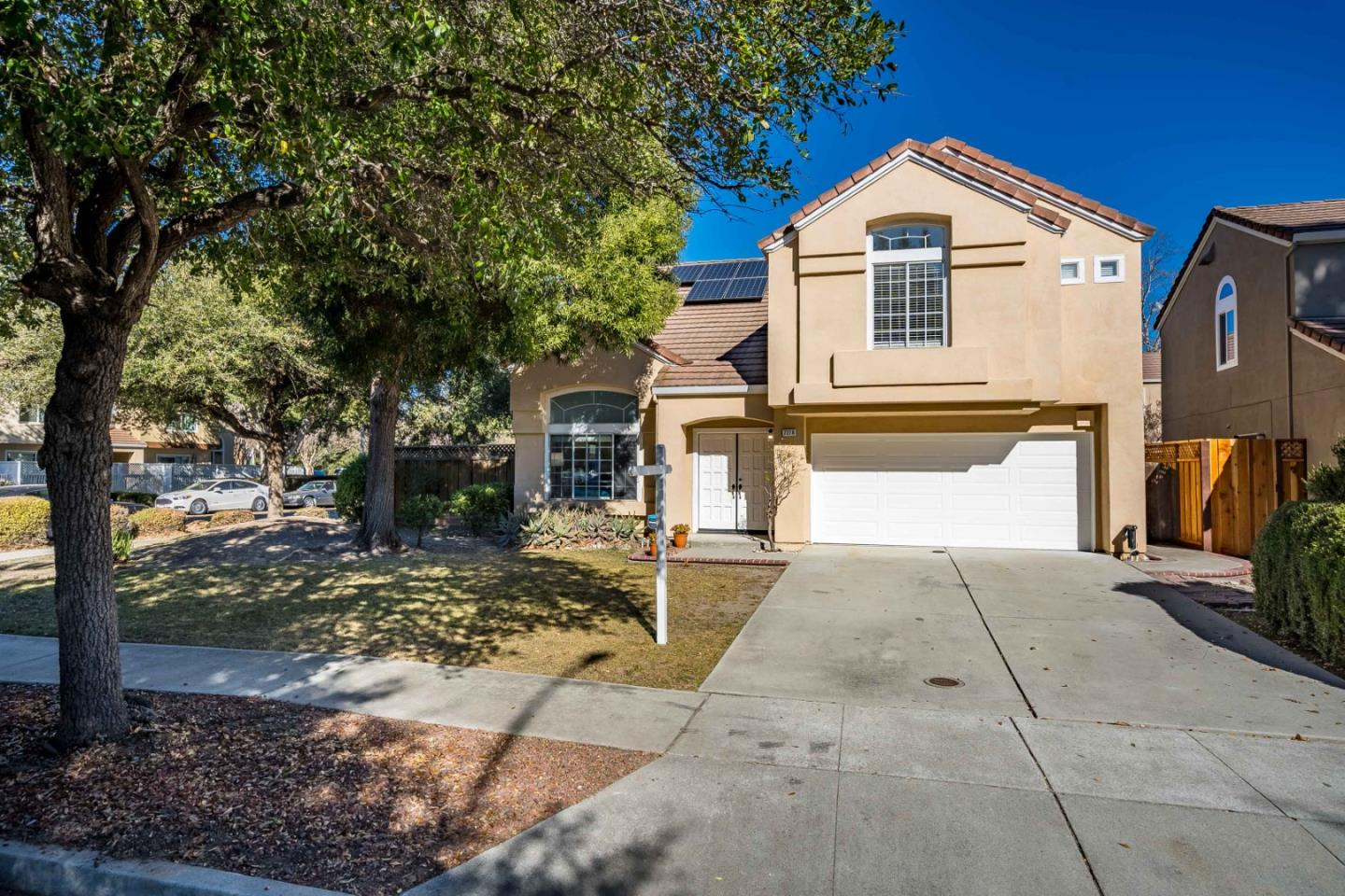 Photo of 7278 Urshan WAY, SAN JOSE, CA 95138