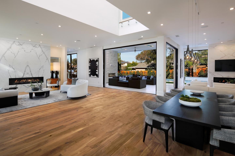 23 Sunset LN, MENLO PARK, California 94025, 5 Bedrooms Bedrooms, ,6 BathroomsBathrooms,Residential,For Sale,23 Sunset LN,ML81826354