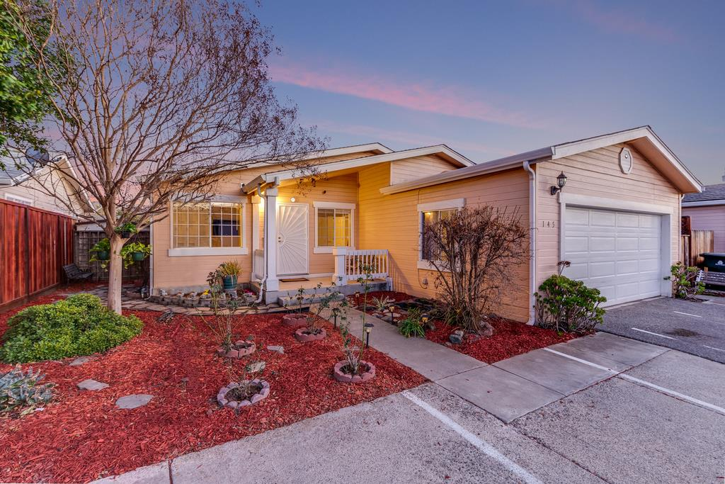 Detail Gallery Image 1 of 1 For 145 Harriet Ave, San Jose,  CA 95127 - 4 Beds   2 Baths