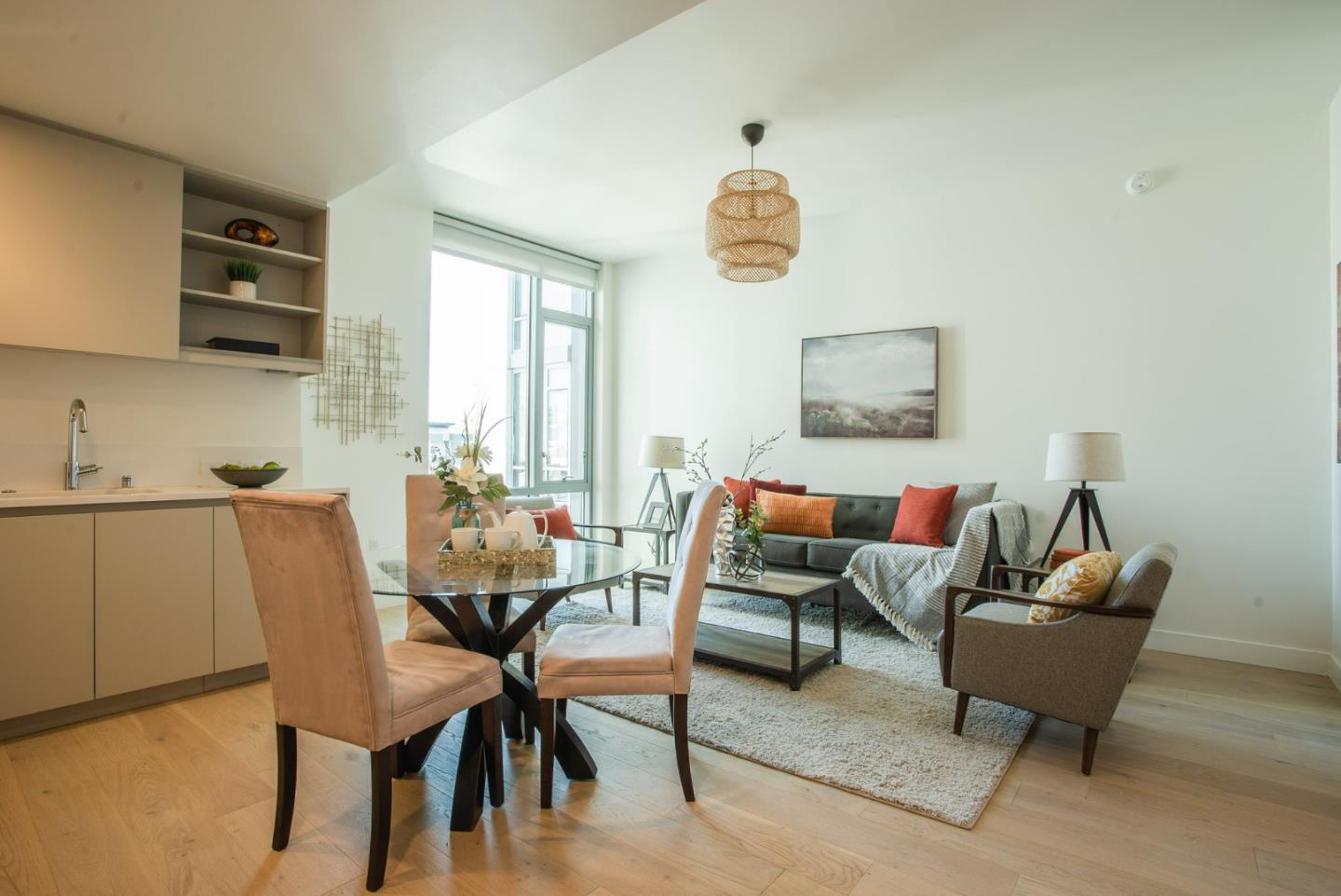 Detail Gallery Image 1 of 17 For 1545 Pine St #504,  San Francisco,  CA 94109 - 0 Beds | 1 Baths