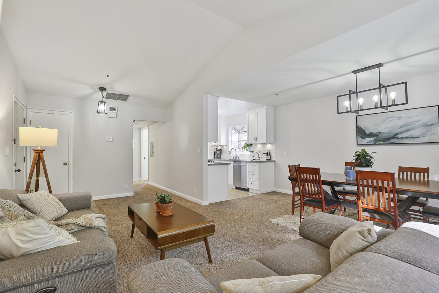 Detail Gallery Image 1 of 1 For 1019 San Gabriel Cir #539,  Daly City,  CA 94014 - 2 Beds   2 Baths
