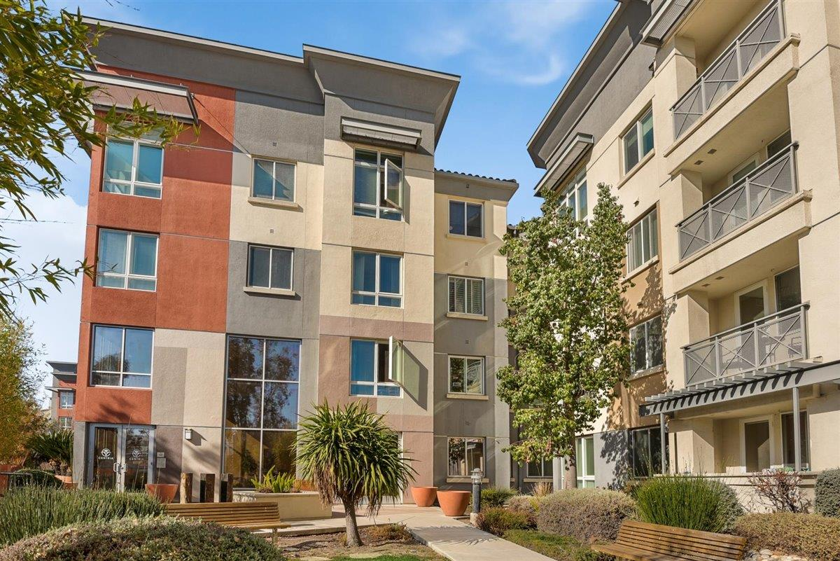 Detail Gallery Image 1 of 1 For 1101 S Main St #208,  Milpitas,  CA 95035 - 2 Beds | 2 Baths