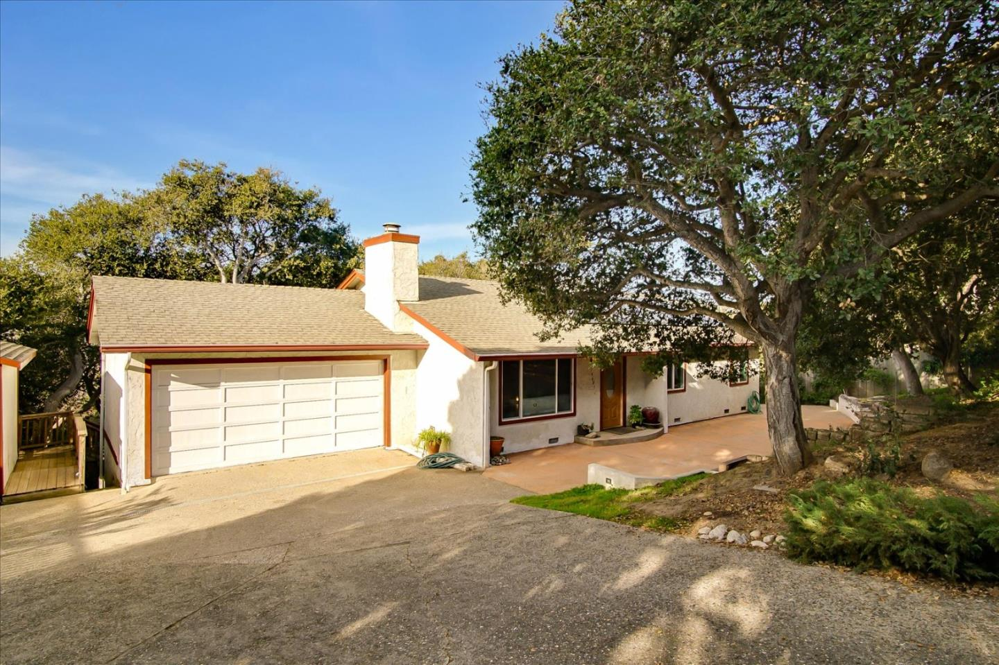 Detail Gallery Image 1 of 1 For 14601 Charter Oak Blvd, Salinas,  CA 93907 - 3 Beds   3 Baths