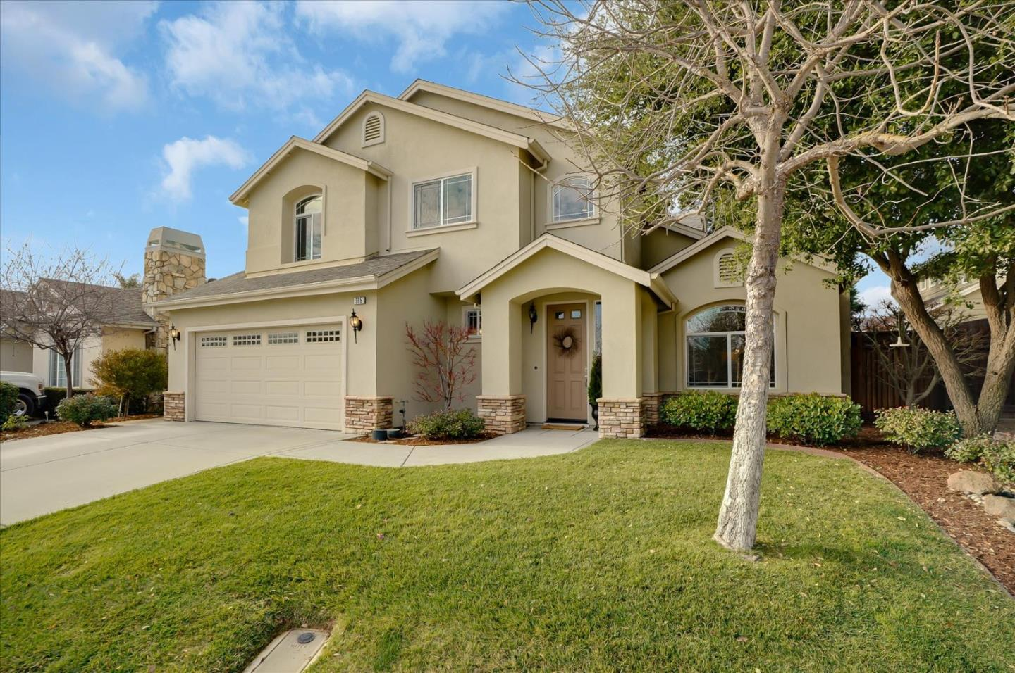 Detail Gallery Image 1 of 84 For 595 Calle Viento, Morgan Hill,  CA 95037 - 3 Beds | 2/1 Baths