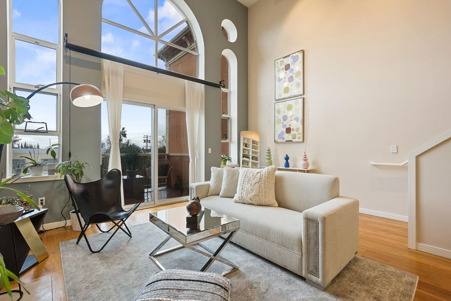 Detail Gallery Image 1 of 1 For 350 N 2nd St #333,  San Jose,  CA 95112 - 2 Beds | 2 Baths