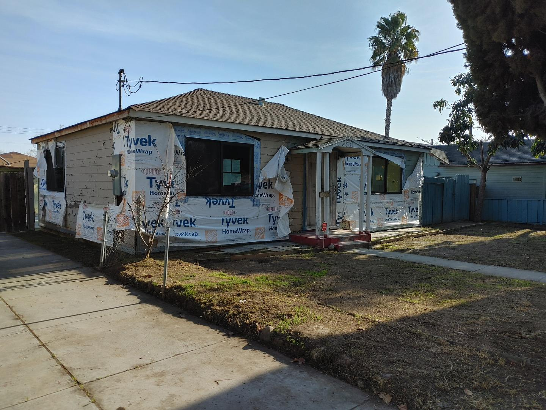 Photo of 950 N 4th ST, SAN JOSE, CA 95112