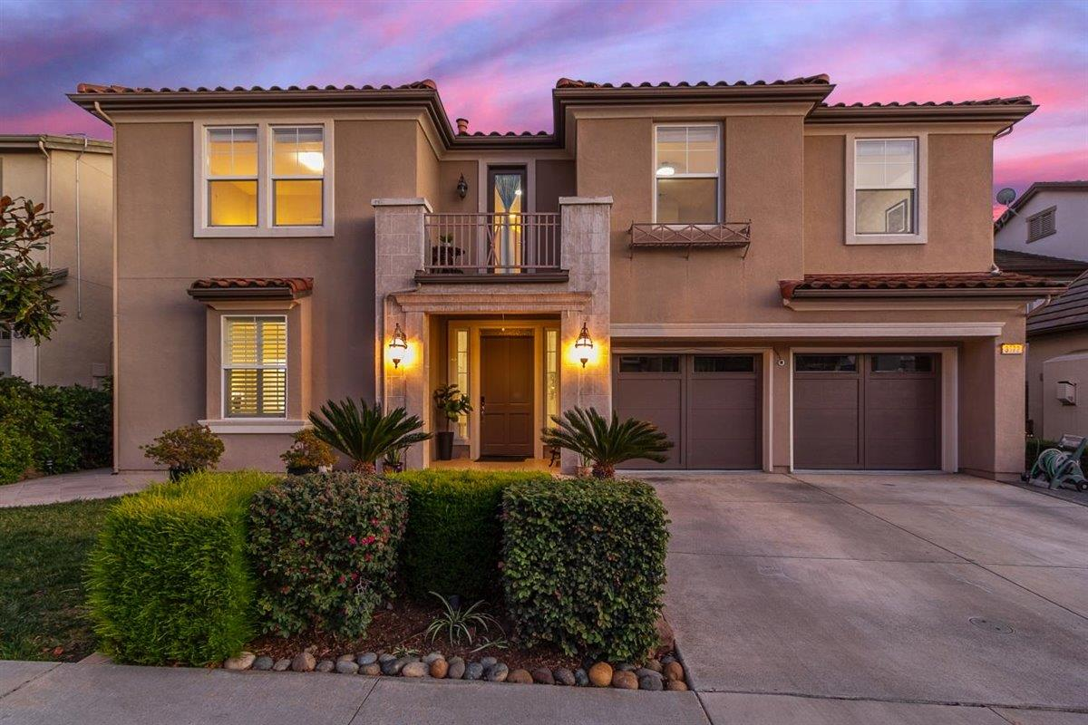Detail Gallery Image 1 of 1 For 3572 Corsica Ct, San Jose,  CA 95148 - 6 Beds | 4/1 Baths