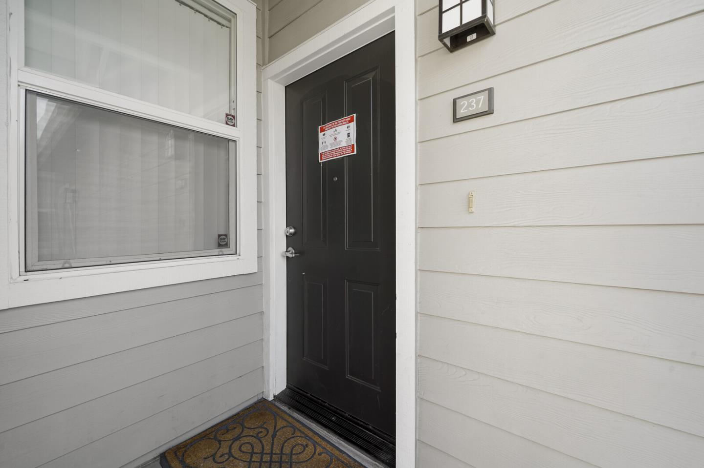 Detail Gallery Image 1 of 1 For 1982 W Bayshore Rd #237,  East Palo Alto,  CA 94303 - 2 Beds | 2 Baths