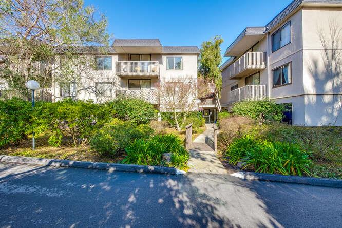 Detail Gallery Image 1 of 1 For 7151 Shelter Creek Ln, San Bruno,  CA 94066 - 1 Beds | 1 Baths