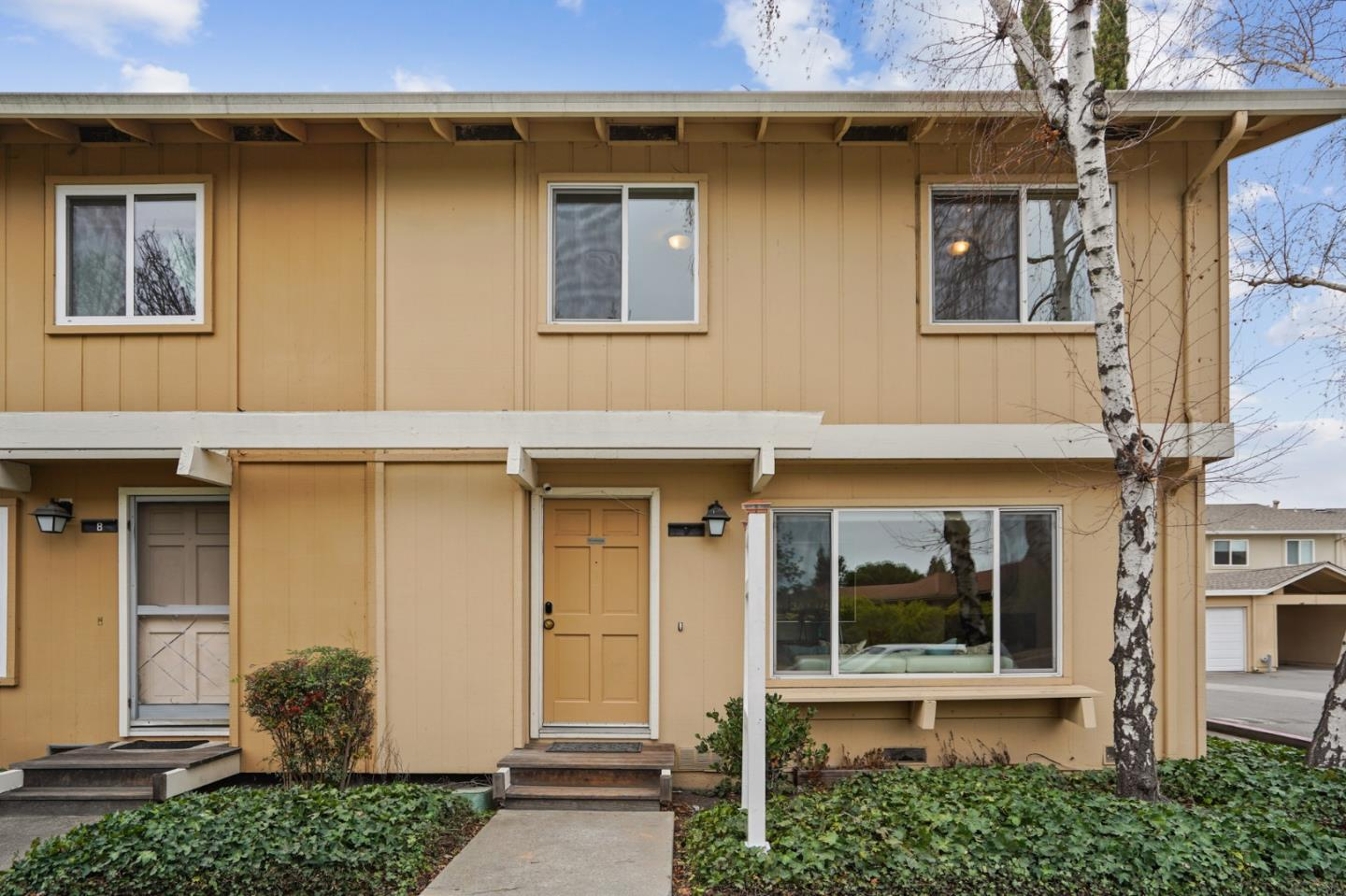 Detail Gallery Image 1 of 1 For 7 Sutter Creek Ln, Mountain View,  CA 94043 - 3 Beds | 2/1 Baths