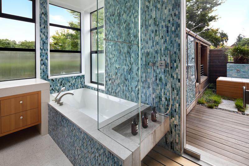 935 Scott ST, PALO ALTO, California 94301, 5 Bedrooms Bedrooms, ,5 BathroomsBathrooms,Residential,For Sale,935 Scott ST,ML81827573