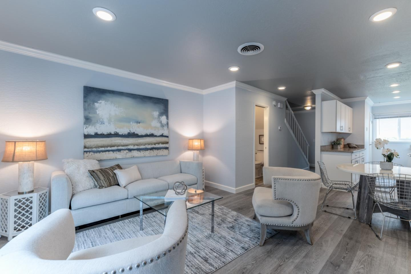 Detail Gallery Image 1 of 1 For 1170 Terra Nova Blvd, Pacifica,  CA 94044 - 2 Beds | 1/1 Baths