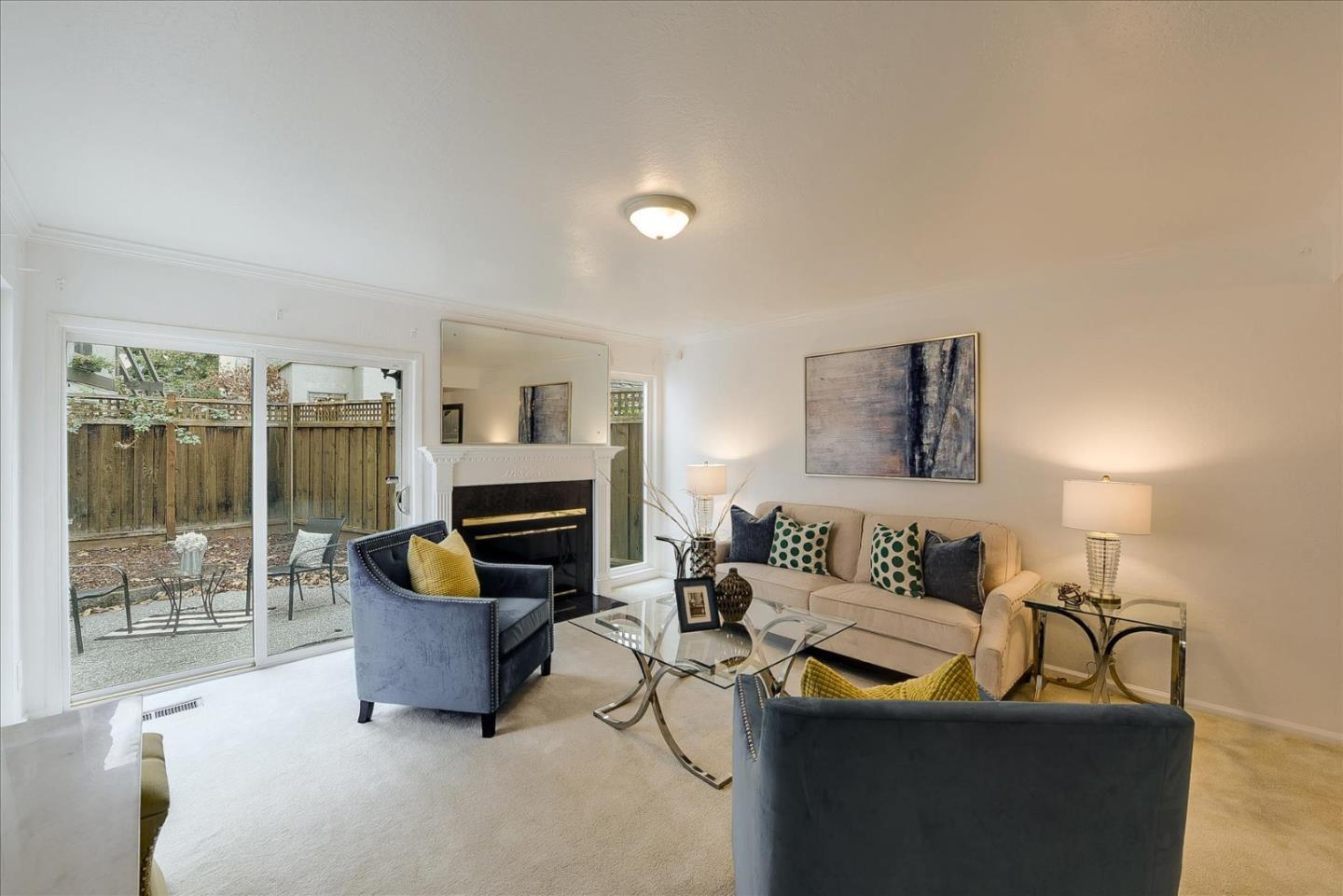 Detail Gallery Image 1 of 1 For 2314 Park Ave, Santa Clara,  CA 95050 - 3 Beds | 2/1 Baths