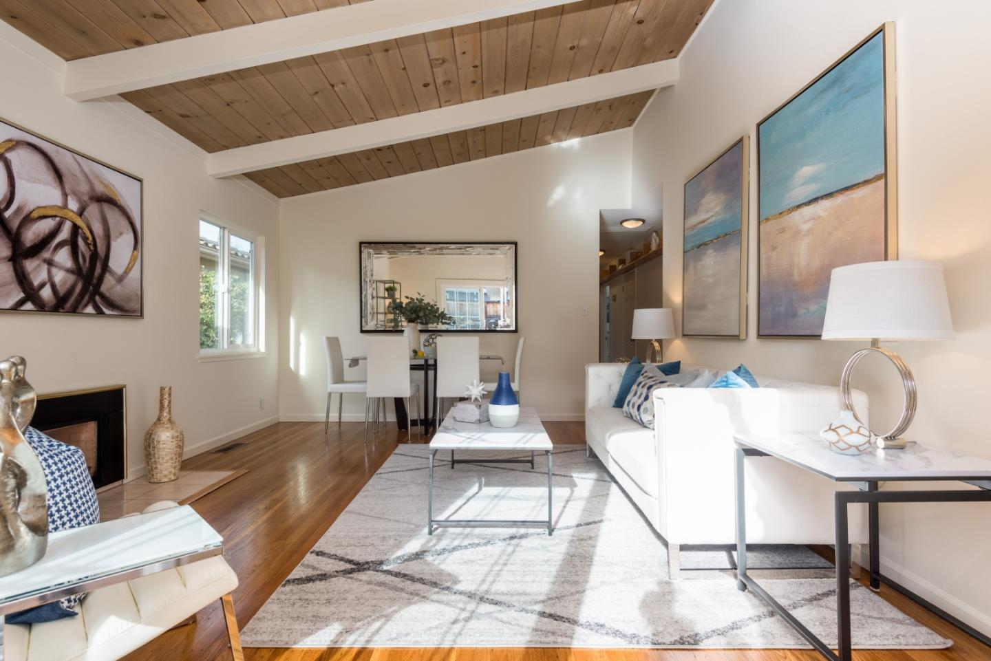 Detail Gallery Image 1 of 1 For 3198 Louis Rd, Palo Alto,  CA 94303 - 3 Beds | 2 Baths