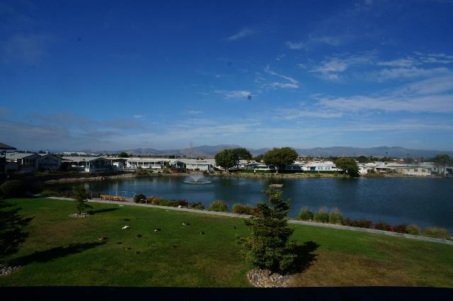 Detail Gallery Image 1 of 1 For 182 Kern St #43,  Salinas,  CA 93905 - 2 Beds   2 Baths