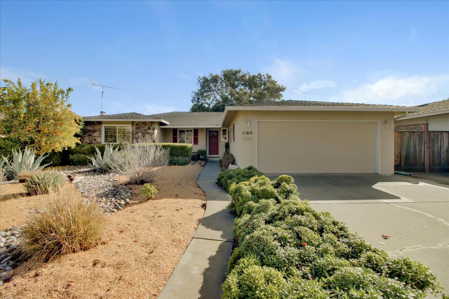 Photo of 1160 Creekwood DR, SAN JOSE, CA 95129
