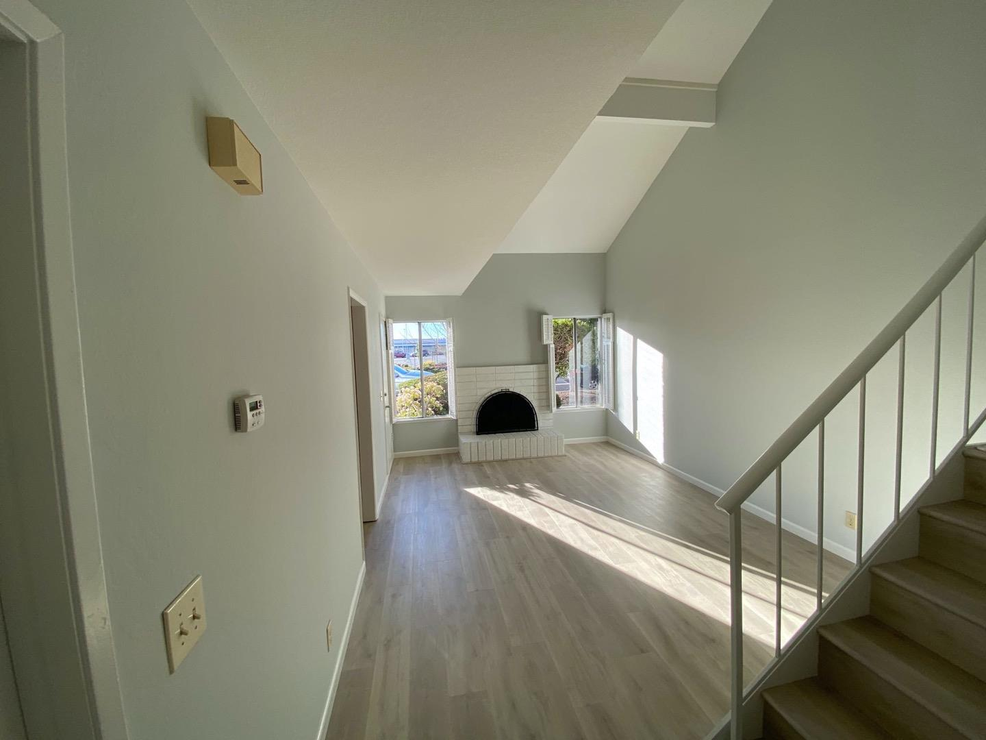 Detail Gallery Image 1 of 1 For 1495 Marlin Ave, Foster City,  CA 94404 - 3 Beds | 2/1 Baths
