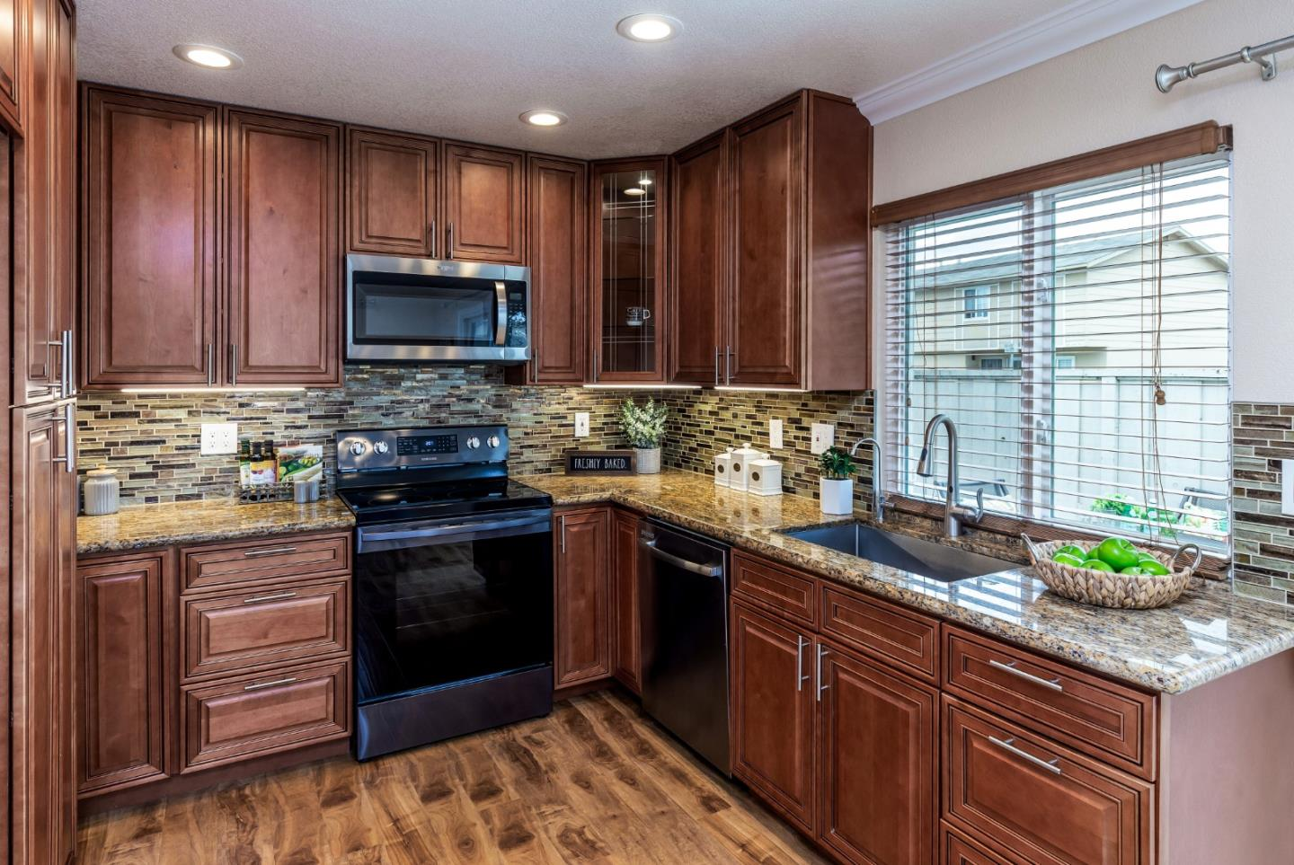 Detail Gallery Image 1 of 1 For 413 Don Carlos Ct, San Jose,  CA 95123 - 3 Beds   2 Baths