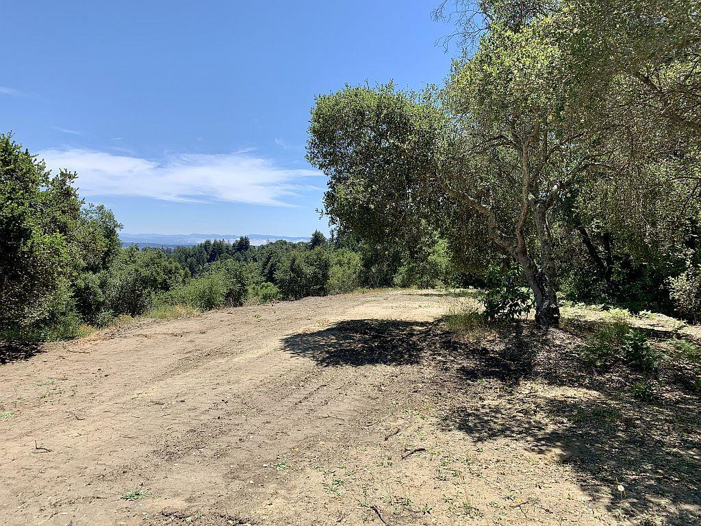 Detail Gallery Image 1 of 1 For Lot 10 Apple Valley Ln, Corralitos,  CA 95076 - – Beds | – Baths