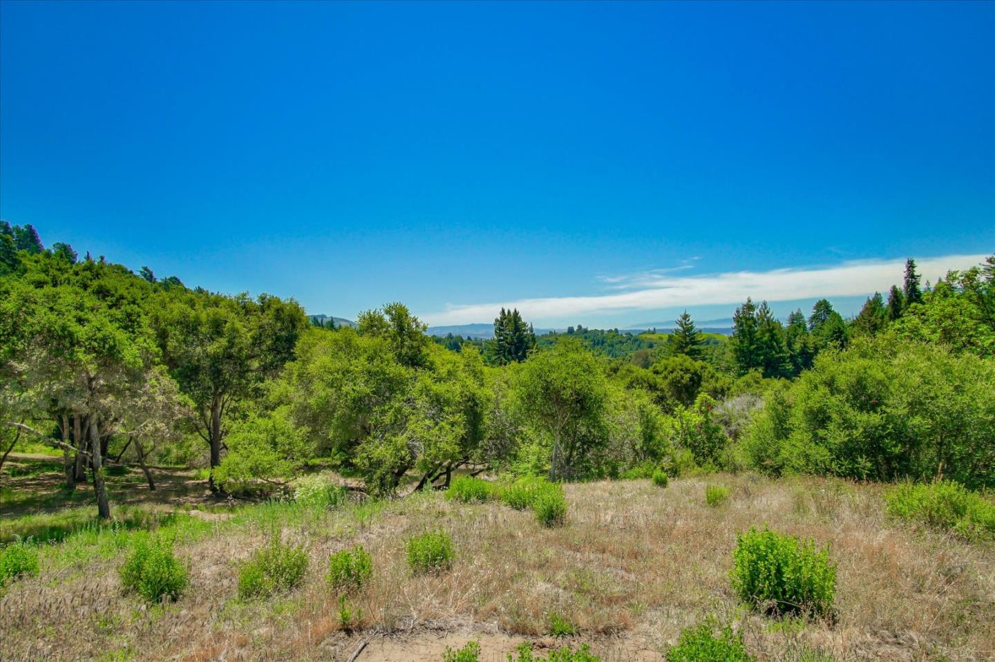 Detail Gallery Image 1 of 1 For Lot 14 Apple Valley Ln, Corralitos,  CA 95076 - – Beds | – Baths