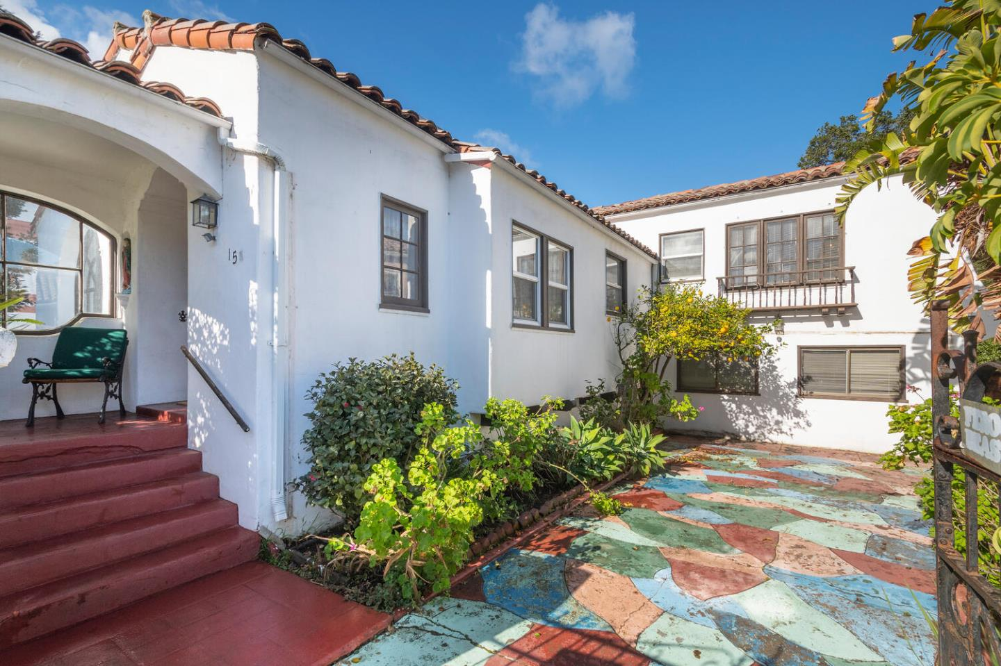 Detail Gallery Image 1 of 1 For 15 16th Ave, San Mateo,  CA 94402 - 5 Beds | 2 Baths