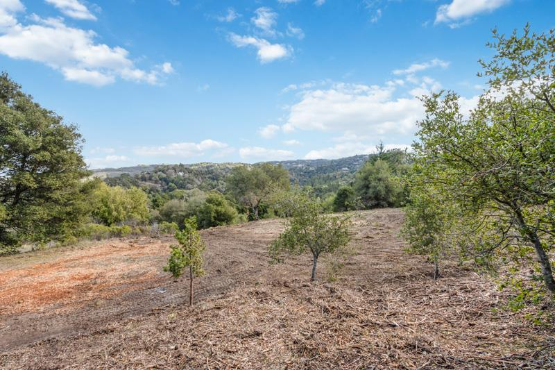 Detail Gallery Image 1 of 37 For Lot 13 Alpine Rd, Portola Valley,  CA 94028 - – Beds | – Baths