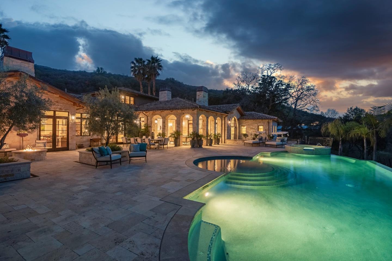 22100 Mount Eden RD, SARATOGA, California 95070, 4 Bedrooms Bedrooms, ,5 BathroomsBathrooms,Residential,For Sale,22100 Mount Eden RD,ML81828095