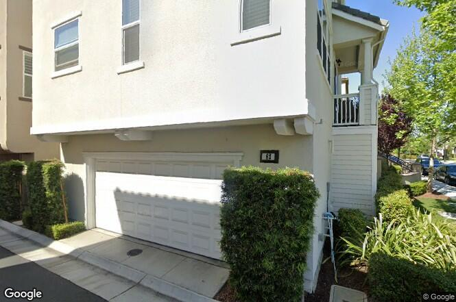 Detail Gallery Image 1 of 1 For 82 Rousseau Pl, Santa Clara,  CA 95050 - 4 Beds   3/1 Baths