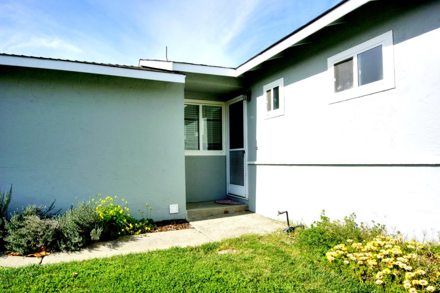 Detail Gallery Image 1 of 1 For 973 Connie Dr, Campbell,  CA 95008 - 4 Beds   2 Baths