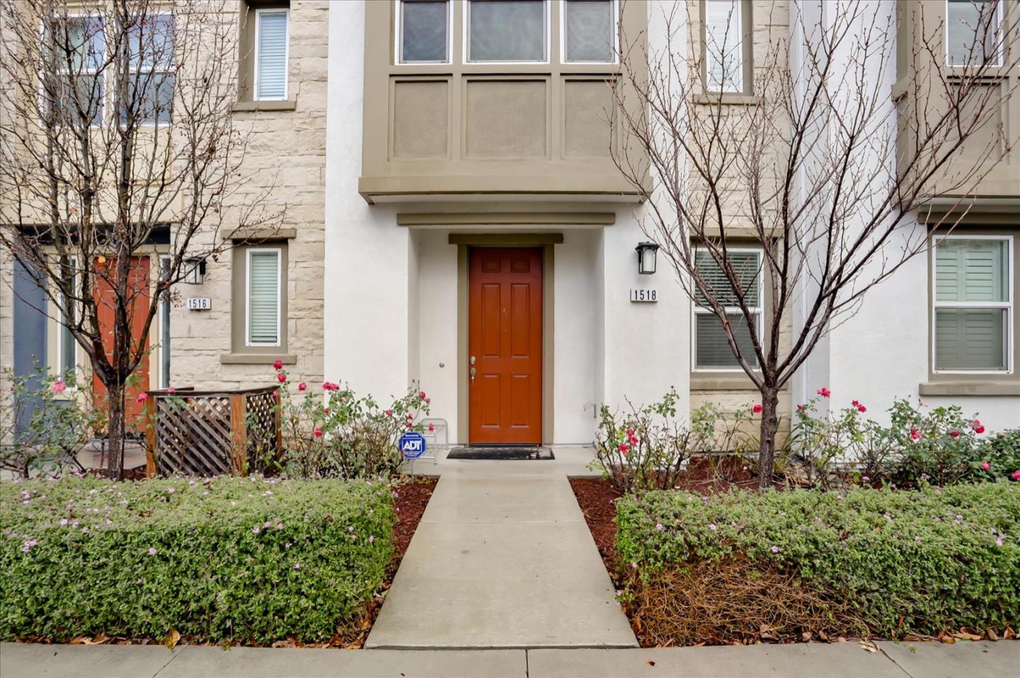 Detail Gallery Image 1 of 1 For 1518 Bleecker St, Milpitas,  CA 95035 - 4 Beds   4 Baths