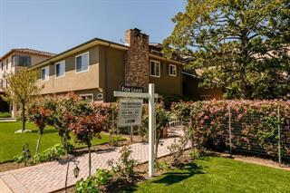 Detail Gallery Image 1 of 1 For 46 W 4th Ave #102,  San Mateo,  CA 94402 - 1 Beds   1 Baths