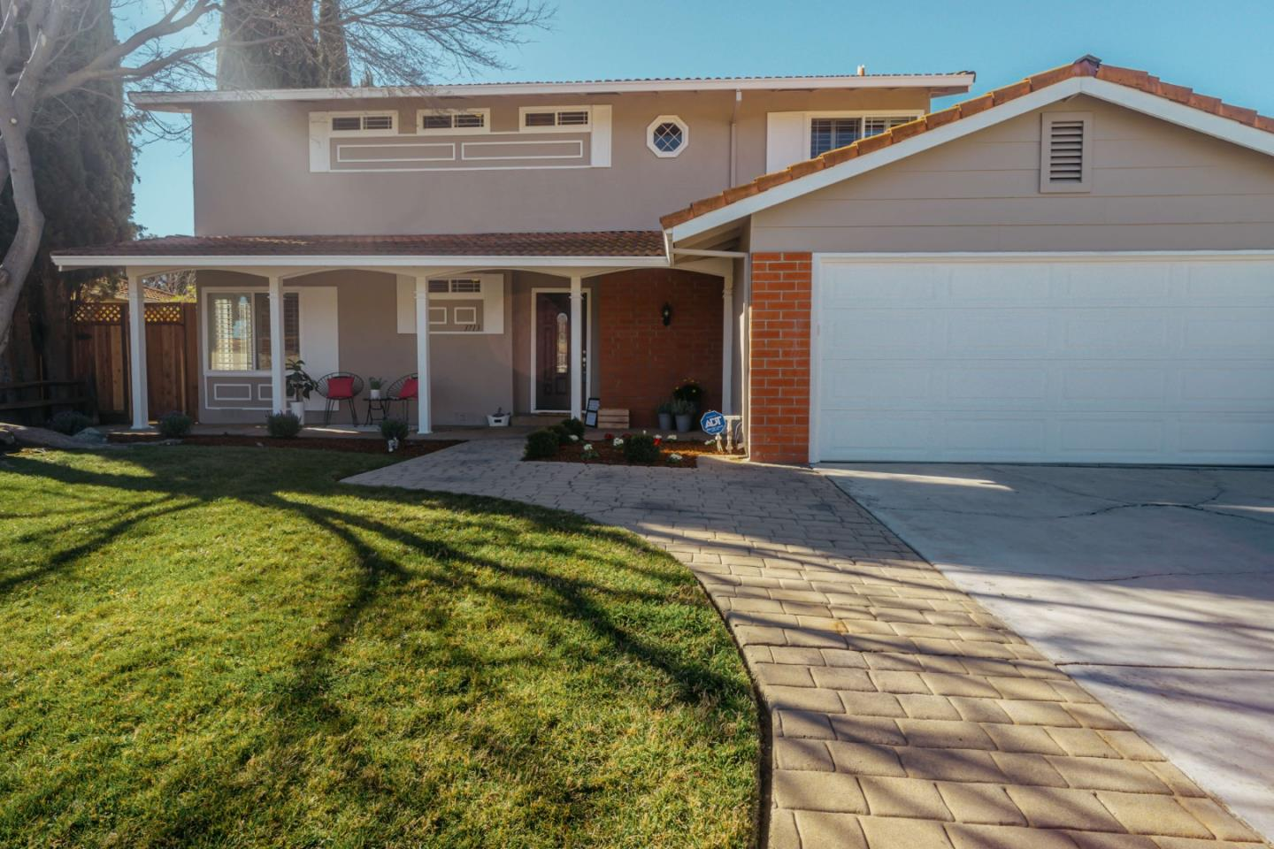 Detail Gallery Image 1 of 1 For 3713 Tigara Ct, San Jose,  CA 95136 - 4 Beds | 2/1 Baths