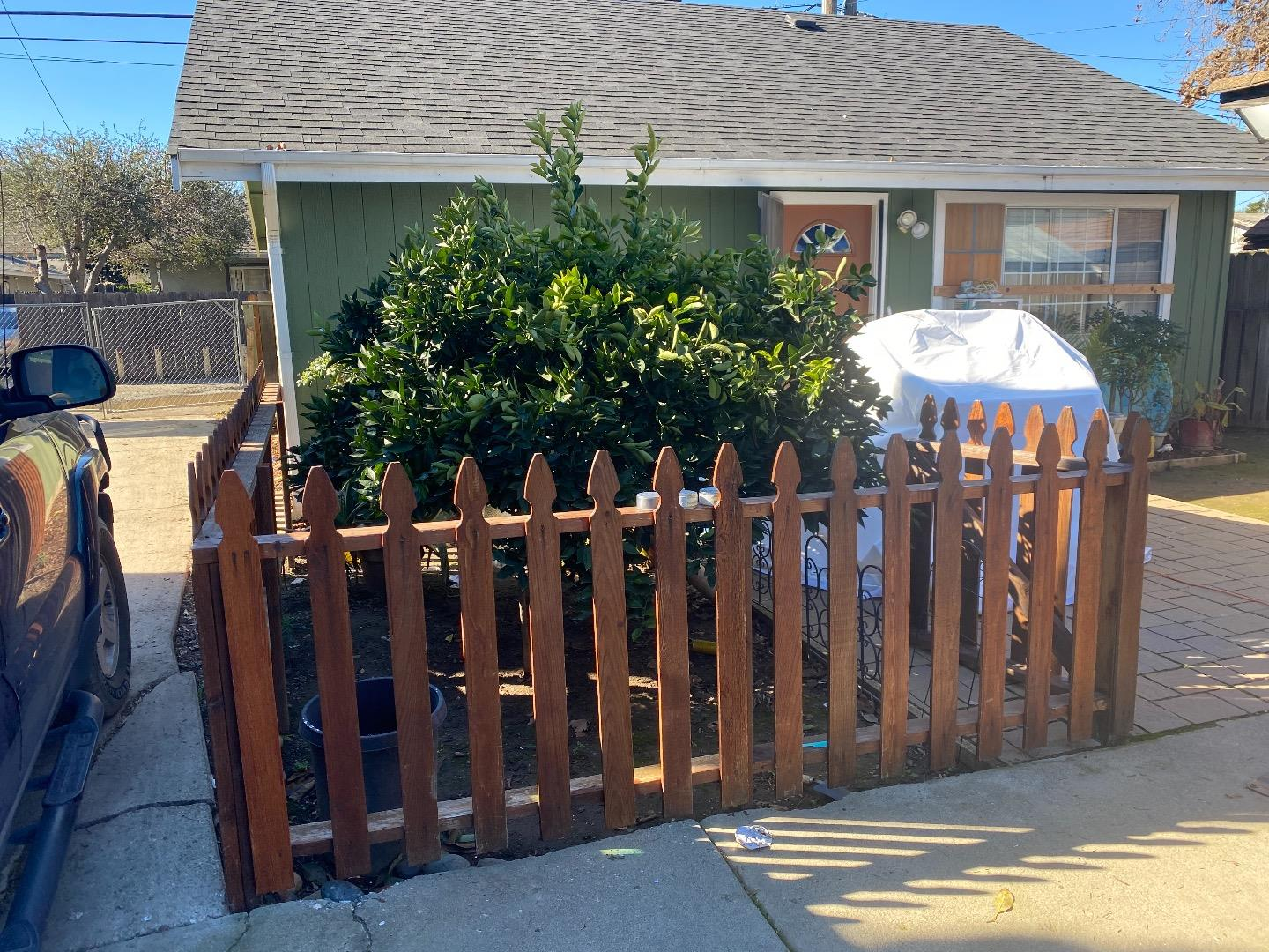 Detail Gallery Image 1 of 1 For 7131 Eigleberry St, Gilroy,  CA 95020 - – Beds | – Baths