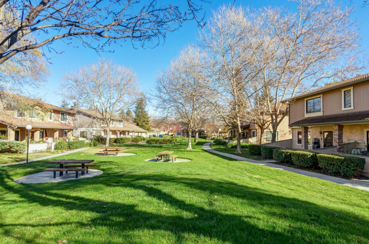 Detail Gallery Image 1 of 1 For 32856 Arbor Vine Dr #36,  Union City,  CA 94587 - 2 Beds | 2/1 Baths
