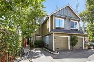 Detail Gallery Image 1 of 1 For 600 Willow Rd #24,  Menlo Park,  CA 94025 - 3 Beds | 2/1 Baths