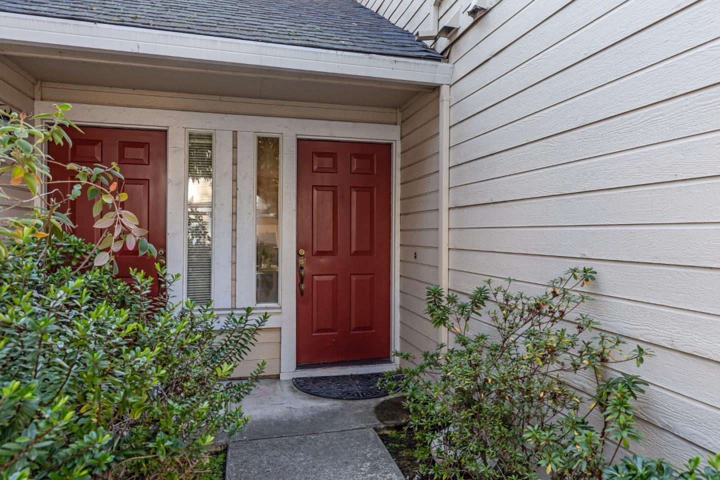 Detail Gallery Image 1 of 1 For 184 Ada Ave #C,  Mountain View,  CA 94043 - 2 Beds | 2/1 Baths