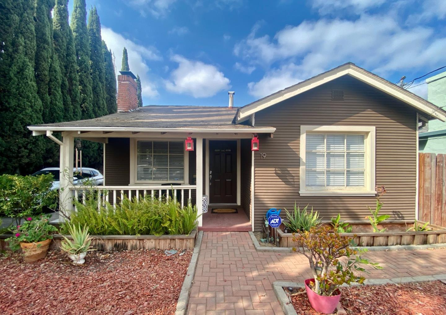 Detail Gallery Image 1 of 1 For 19 Pala Ave, San Jose,  CA 95127 - 2 Beds   1 Baths
