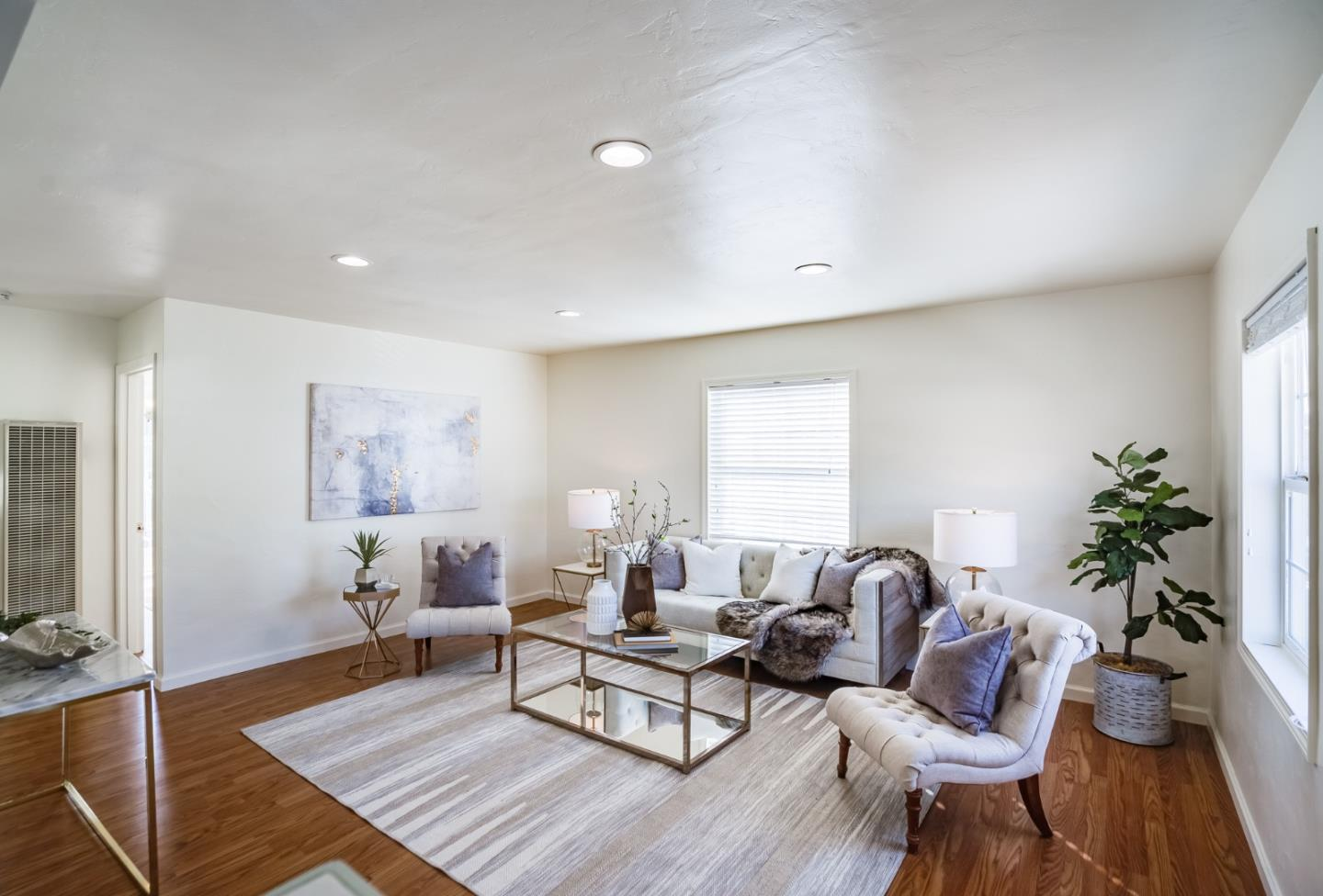 Detail Gallery Image 1 of 1 For 106 Arden Ave, South San Francisco,  CA 94080 - 2 Beds | 1 Baths