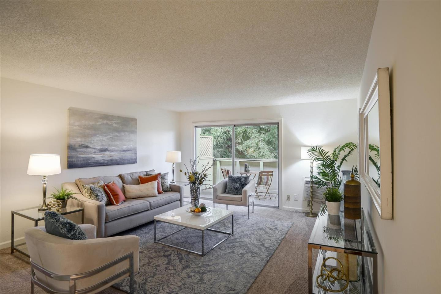 Detail Gallery Image 1 of 1 For 1033 Crestview Dr #305,  Mountain View,  CA 94040 - 2 Beds | 2 Baths