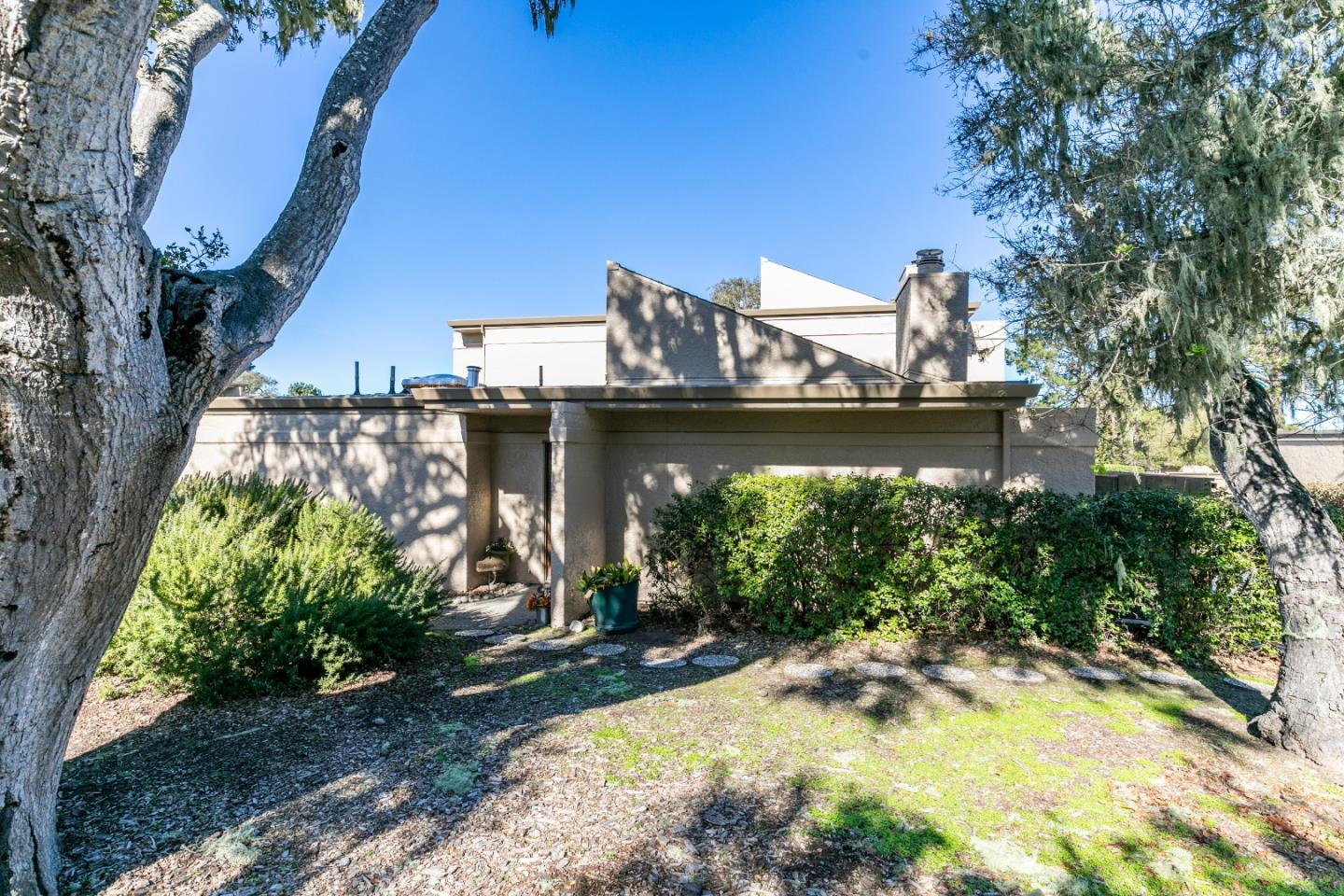 Detail Gallery Image 1 of 1 For 63 Montsalas Dr, Monterey,  CA 93940 - 2 Beds | 2 Baths