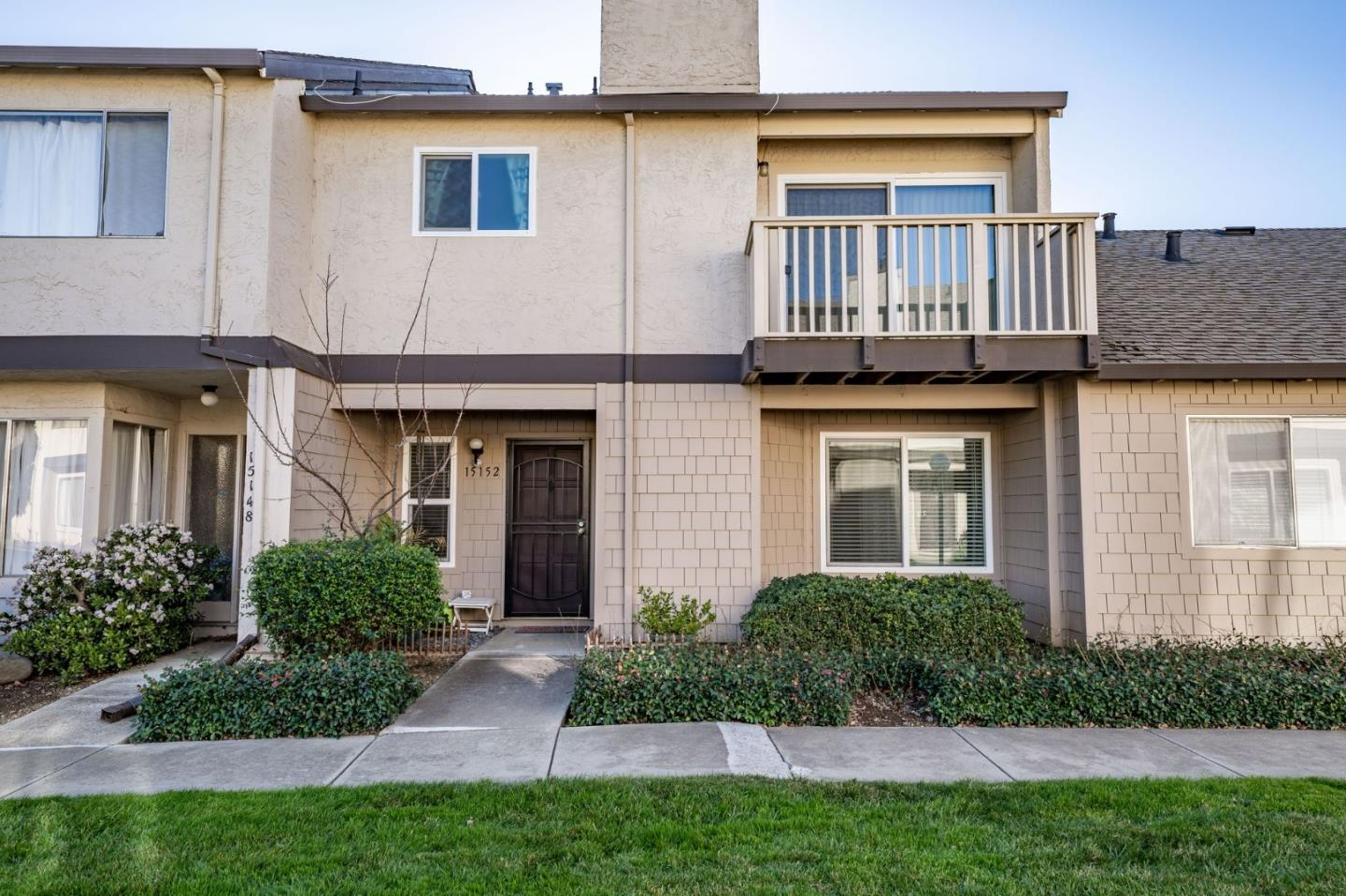 Detail Gallery Image 1 of 1 For 15152 Lassen Way, Morgan Hill,  CA 95037 - 3 Beds | 2/1 Baths