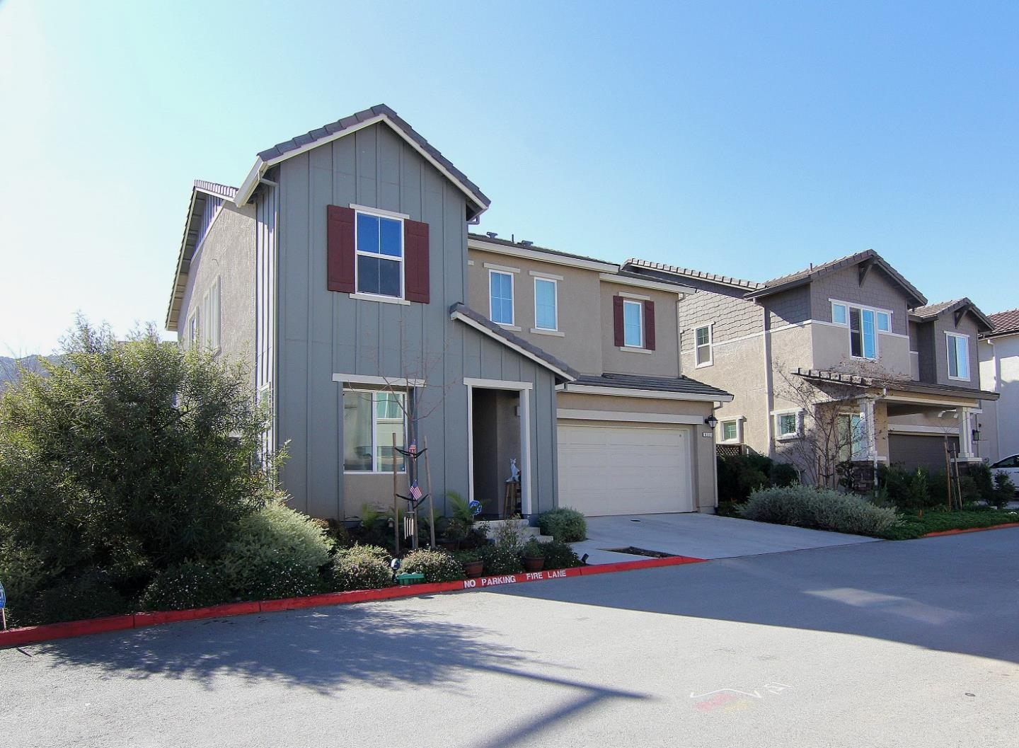 Detail Gallery Image 1 of 1 For 6555 Sanchez Pl, Gilroy,  CA 95020 - 3 Beds   2/1 Baths
