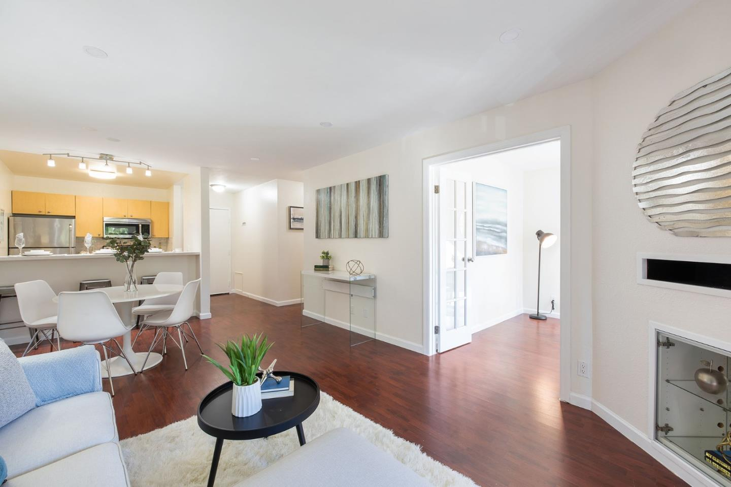Detail Gallery Image 1 of 1 For 371 Imperial Way #210,  Daly City,  CA 94015 - 2 Beds | 1 Baths