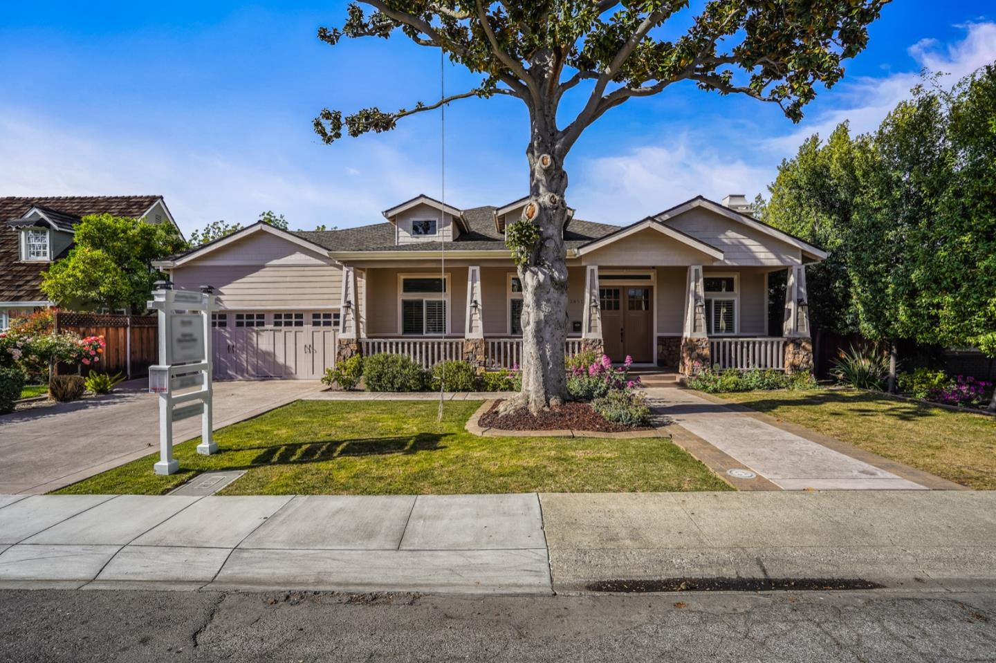 Photo of 1851 Patio DR, SAN JOSE, CA 95125